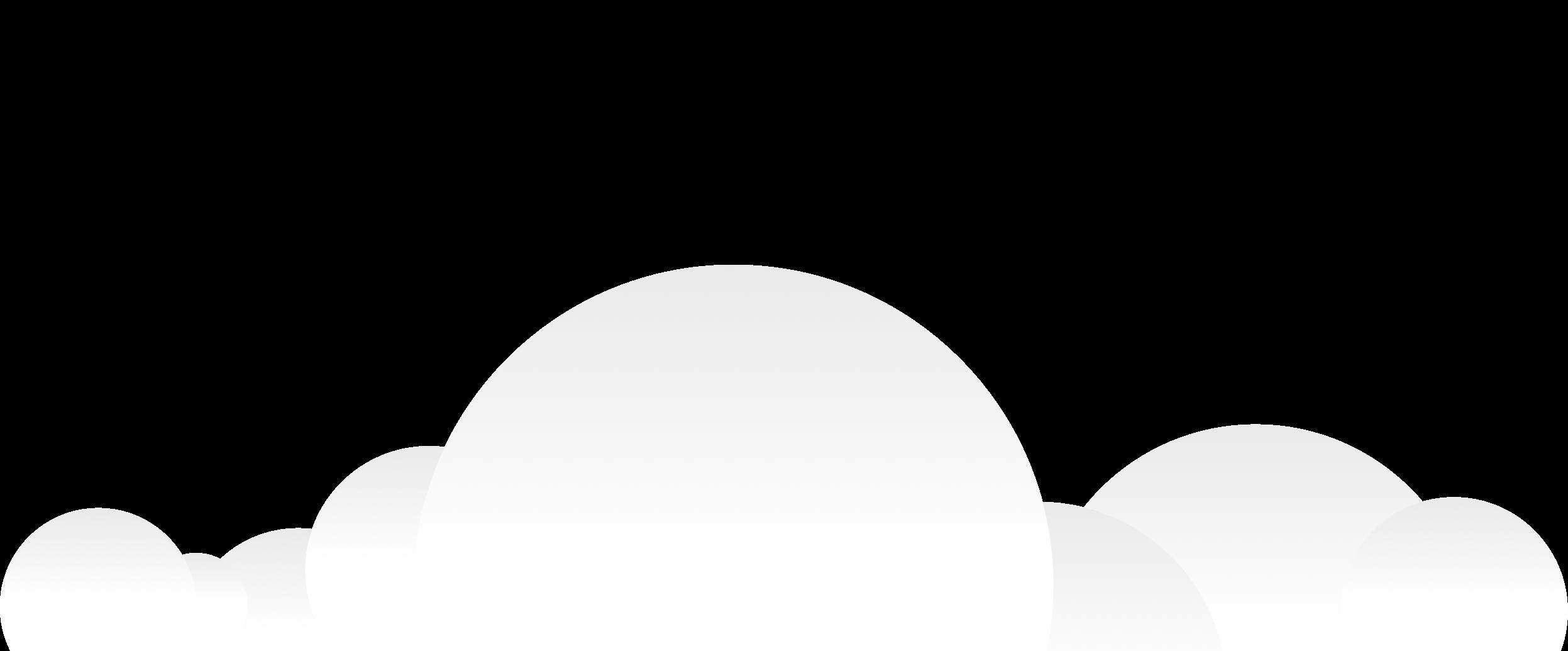 MEGA Affiliate Program