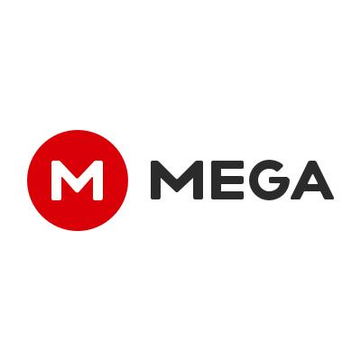 Mega torrent скачать