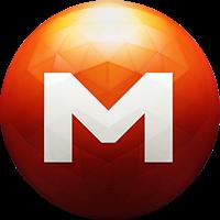 https://eu.static.mega.co.nz/images/mega/mega_logo.png